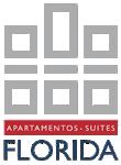 Apartamentos Suites Florida - Alquiler larga y corta estancia en Madrid - Apartamentos turisticos